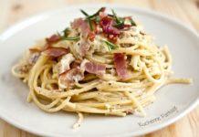 spaghetti-carbonara5.jpg