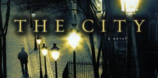 the-city-687x336.jpg