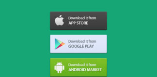 app_store_privacy_policy1.jpg