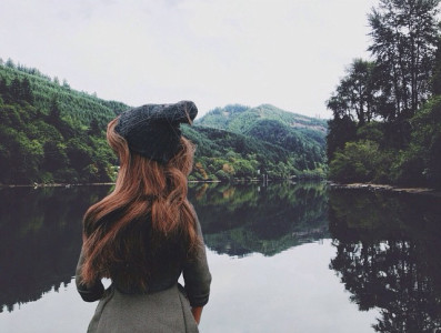 instagram-barbie-hipster-5-397x300.jpg