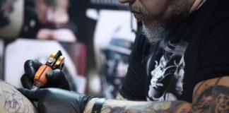 tatouaz.jpg