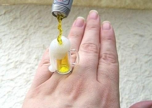 beer_ring.jpg