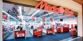 entrance-media-markt.jpg