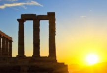 korinthos.jpg