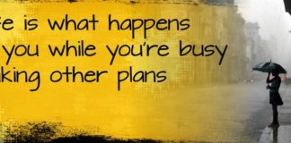 life-is-what-happens-to-you-while-you-are-busy-making-other-plans-facebook-cover.jpg