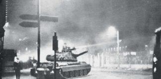 tank_487_355.jpg