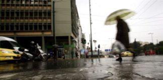 tetraimero_kakokairias_provlepoyn_oi_meteorologoi.jpg