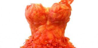 tomata.jpg