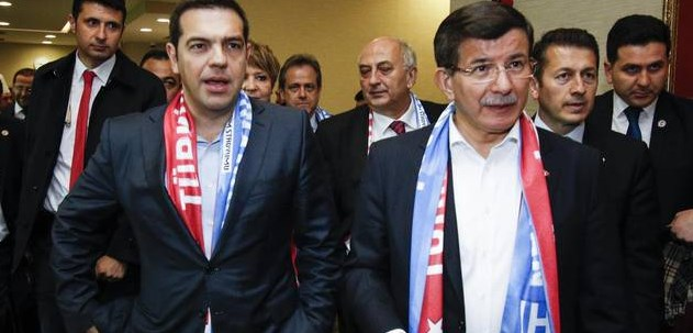 tsipras_tourkia.jpg