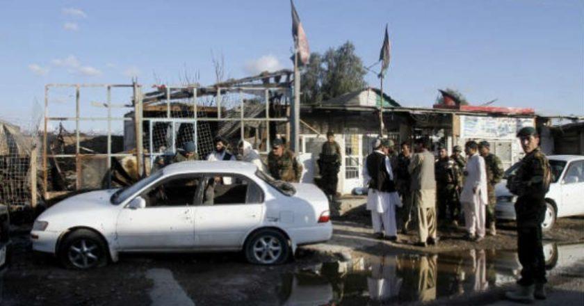 afganistan-airport-clashes-1.jpg