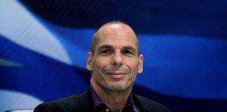 baroufakis.jpg