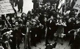 dekemvriana1944-1.jpg