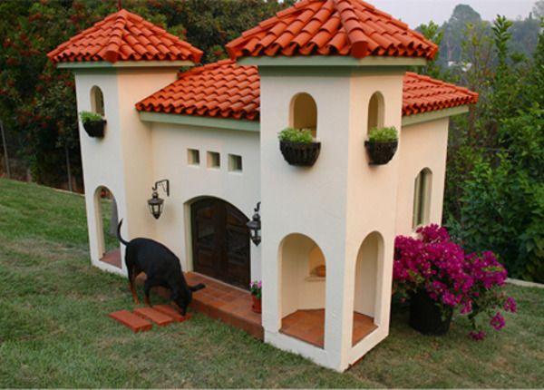 dog-houses-1.jpg