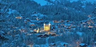 gstaad-palace-1.png