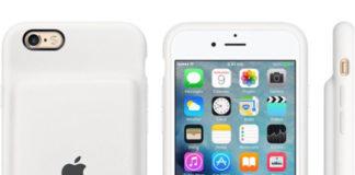 iphone_6-6s-smart-battery-case-3.jpg