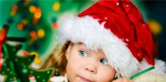 kids-christmas-gifts-630_0.jpg