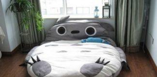 krevati.jpg