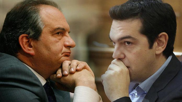 rantebou-tsipra-karamanli.w_l.jpg