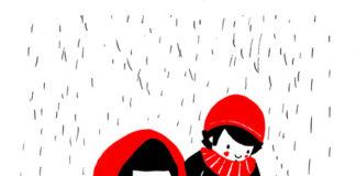 soppy-rain.jpg