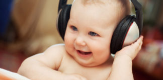 baby-sleeping-music-666x399.jpg