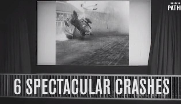 crashes.jpg
