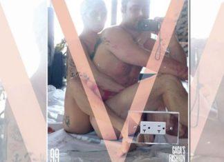 h_after_sex_selfie_tis_lady_gaga.jpg