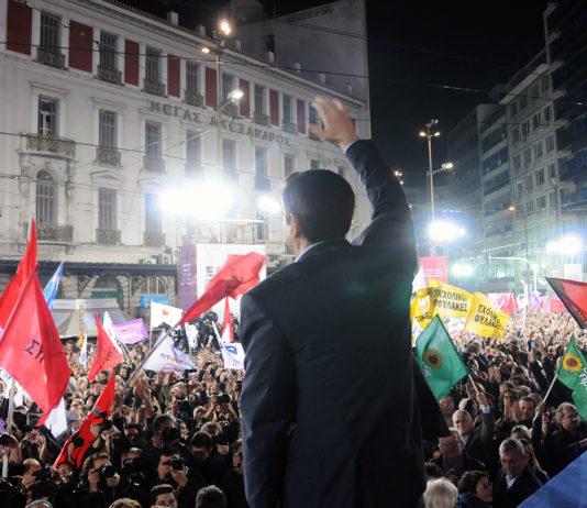 kentriki_proeklogiki_sygkentrosi_syriza_-_ekloges_2015_-_omonoia_15.jpg