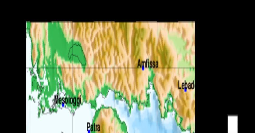 map_evs3_20160131234709.alert_.png