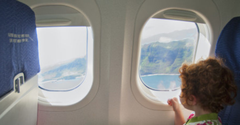 n-aeroplane-window-large570.jpg