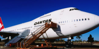 n-qantas-airlines-large570.jpg