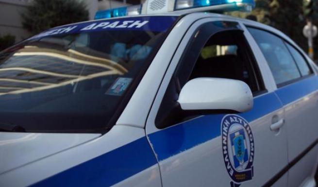 police2_5.jpg