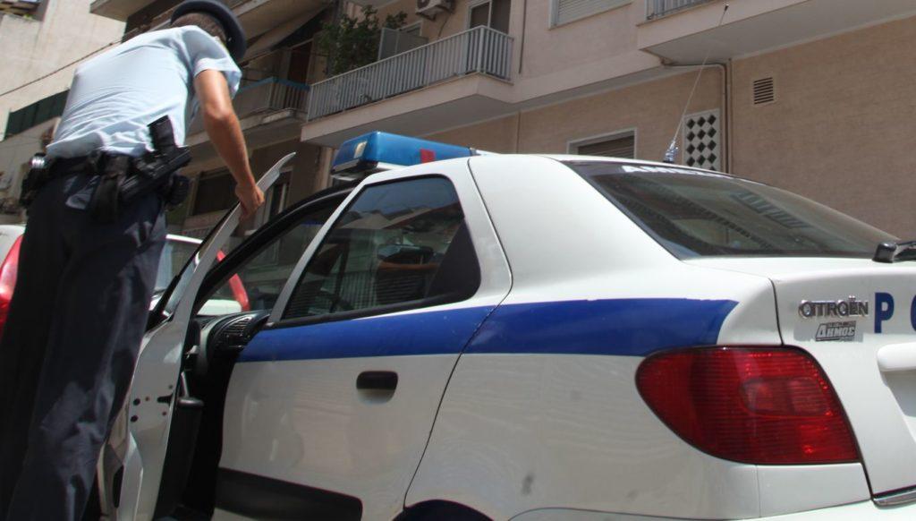 police_21.jpg