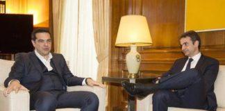 provadisma_tis_neas_dimokratias_apo_to_syriza.jpg