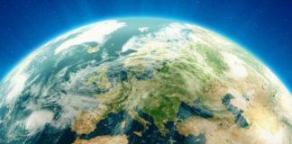ta-meri-pou-to-google-earth-den-thelei-na-doume.w_l.jpg