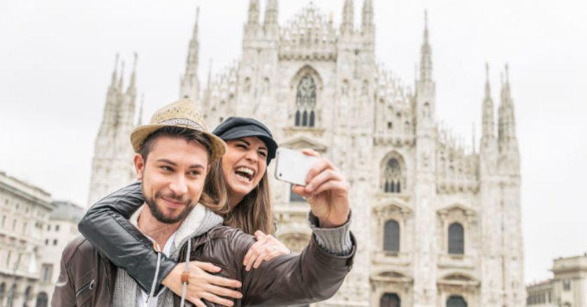 tourist_taksidiwtika-tips-pws-na-epilekseis-ton-epomeno-proorismo.jpg
