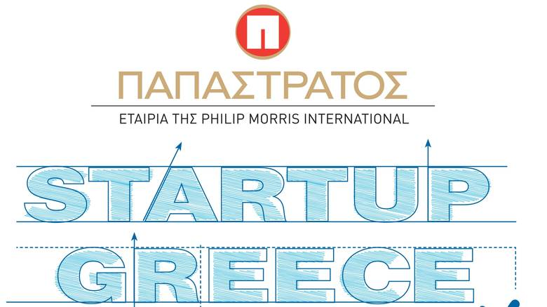 -start-up-greece-awards-logo.jpg