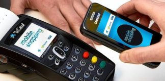 mobile-wallets.jpg