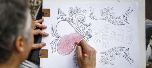 n-coloring-books-adult-large570.jpg