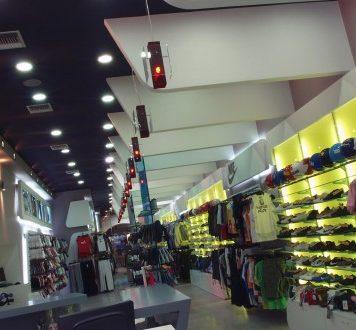 portobello-68-600x330.jpg