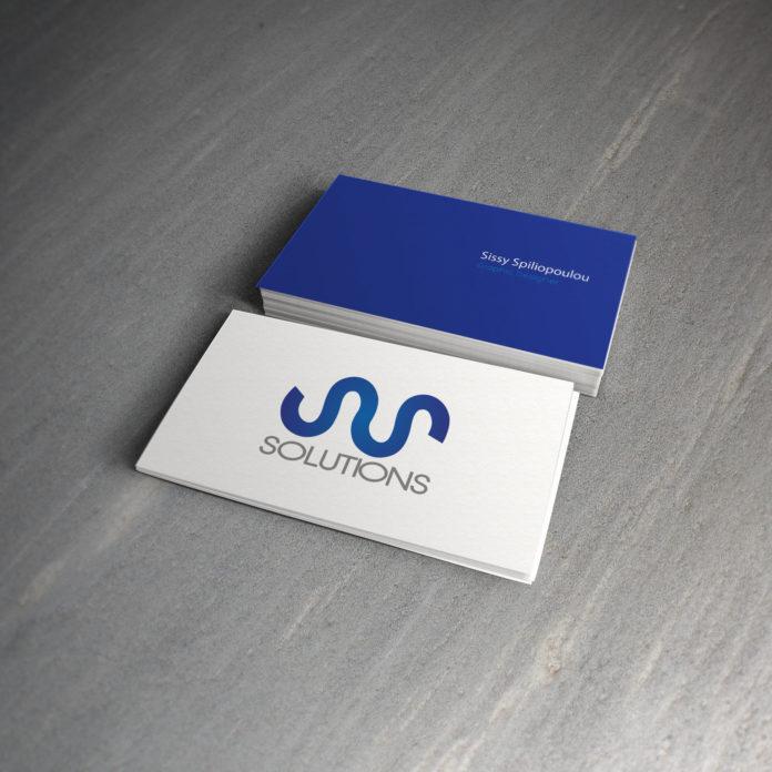 solutions_3.jpg