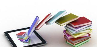 e-book3.jpg