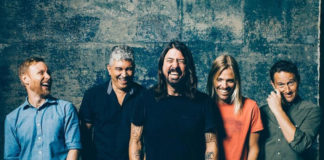 foofightersvideopause780.jpg