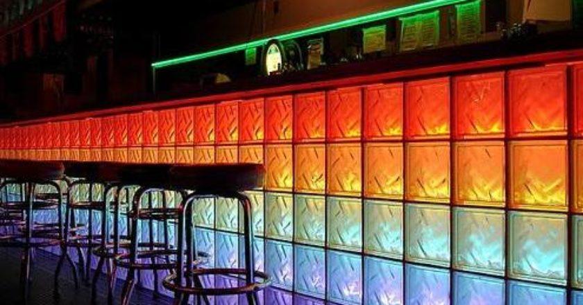 gay-bar_messinia.jpg