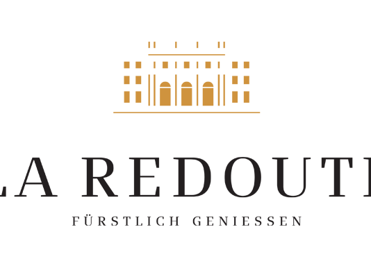 logo_redoute.png
