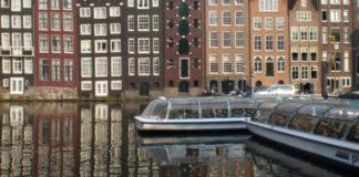 n-amsterdam-large570.jpg