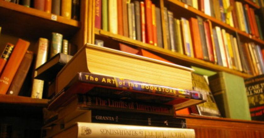 n-bookstore-paris-large570.jpg
