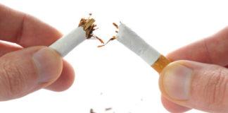 n-smoking-large570.jpg