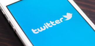 n-twitter-large570_1.jpg
