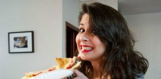 pizzalady.jpg