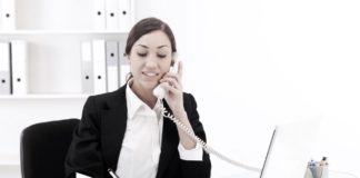 talkingonphoneistock.jpg